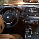 BMW Serie 8 Cabrio vs BMW Serie 6 Cabrio - G14 F12 (7)
