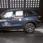 BMW X5 2018 G05 EuroNCAP Test (6)
