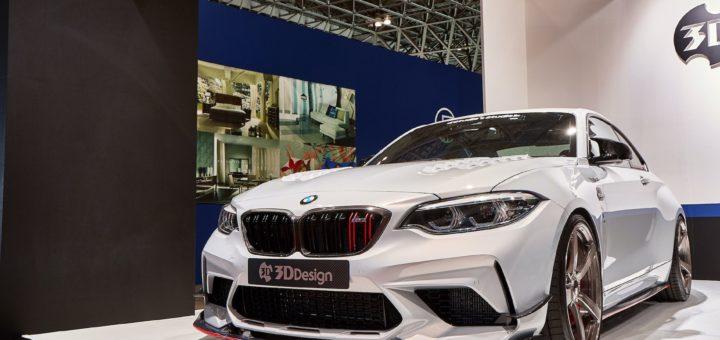 BMW M2 Competition F87 - 3D Design -Studie JP 2019 (6)