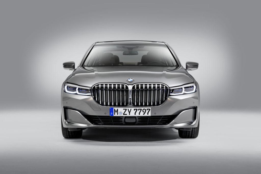 BMW SERIE 1/' 2/' F20 F21 F22 F87 F23 /& LCi i3 la ventilazione posteriore