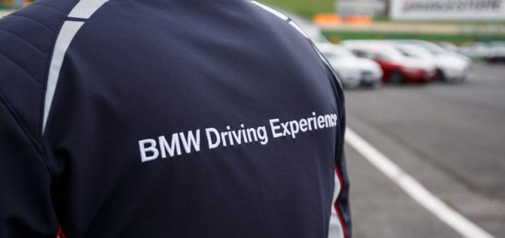 BMW Driving Experience 2019 - GuidarePilotare (3)