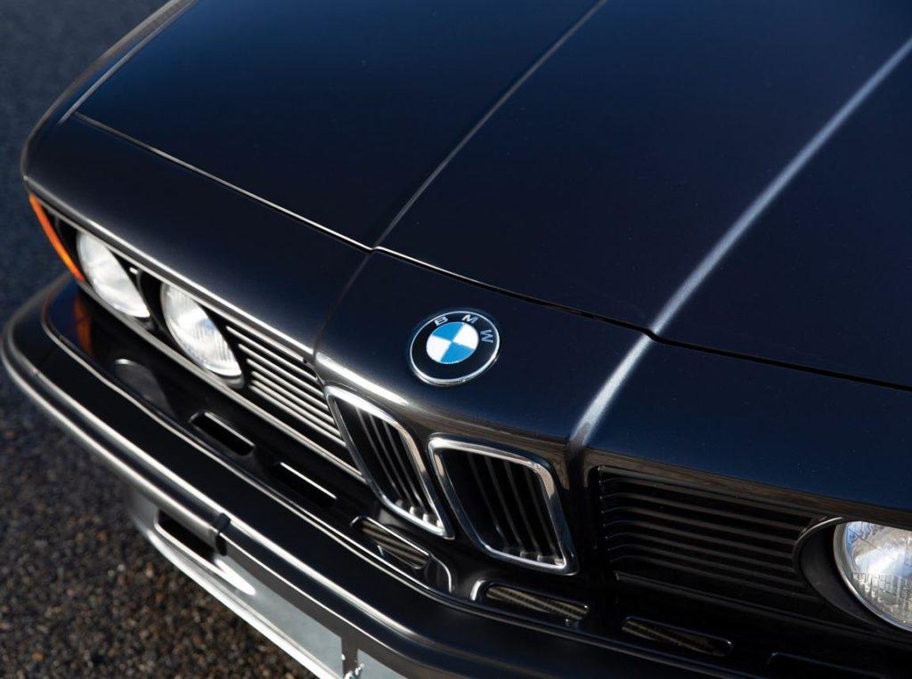 1b6fce76-1987-bmw-alpina-b7-turbo-coupe-auction-7