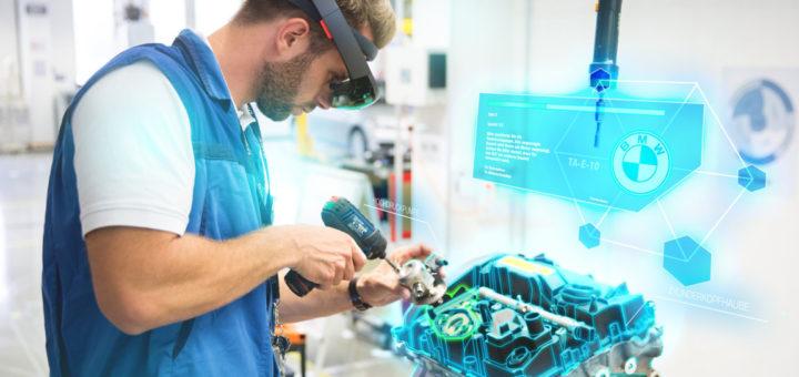 BMW Group Production AR e VR 2019 (6)