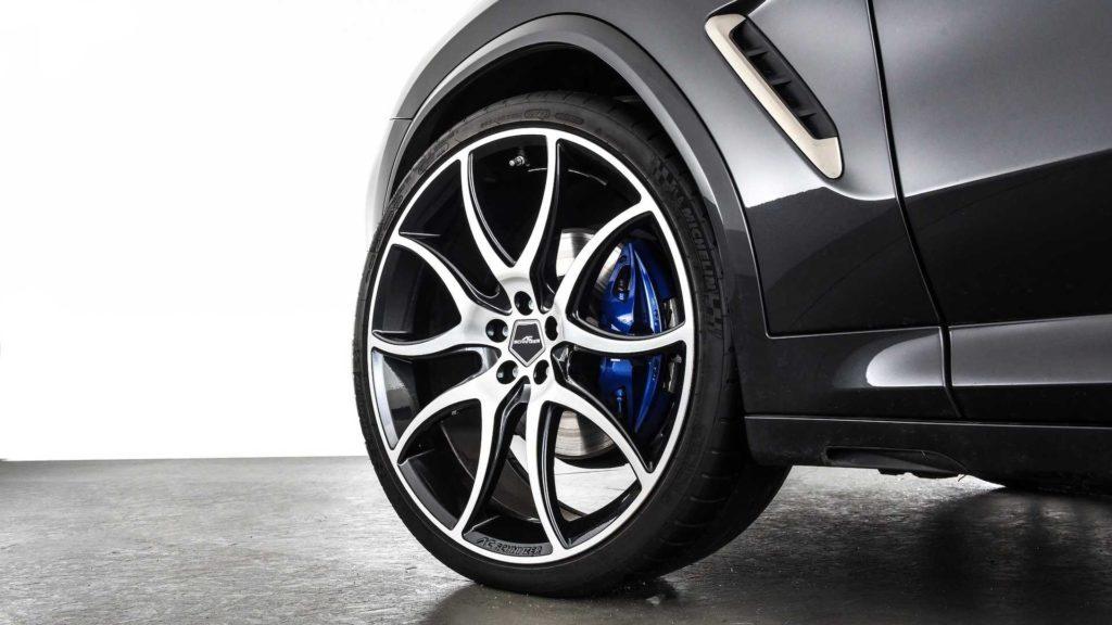 BMW X4 by AC Schnitzer ACS4 M40d (1)