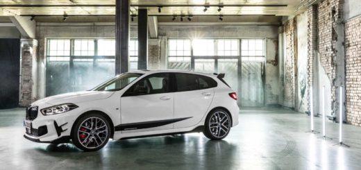 BMW-M135i-xDrive-2020-F40-con-BMW-M-Performance-Parts