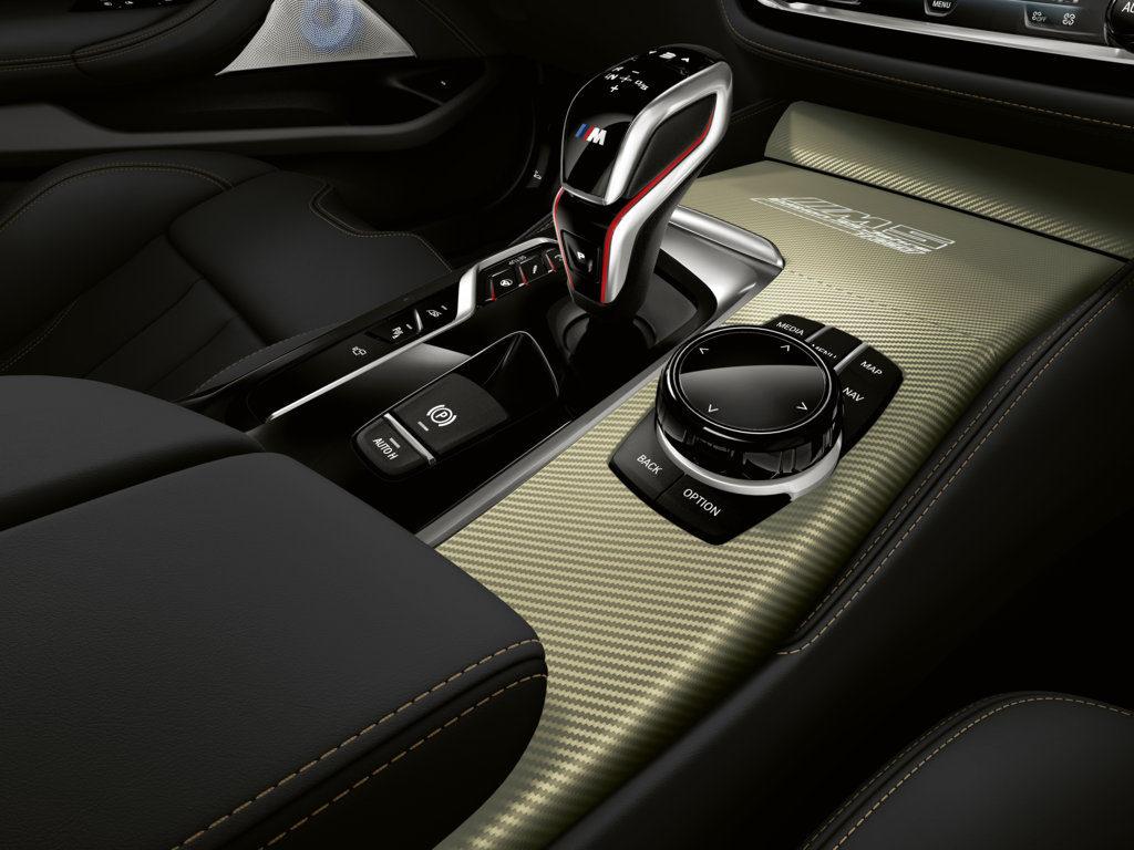BMW-M5-35-Jahre-Edition-BMW-M5-Competition-F90-2020-12-Interior