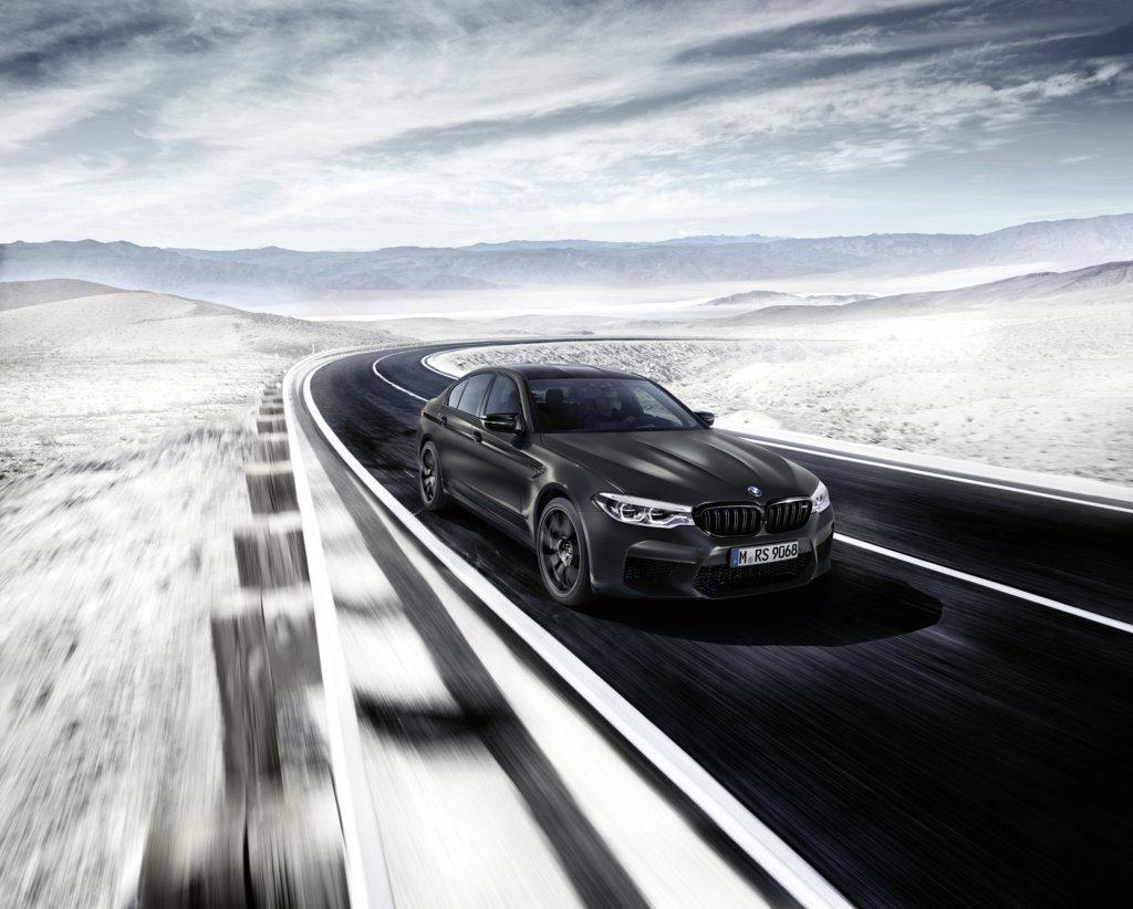 BMW-M5-35-Jahre-Edition-BMW-M5-Competition-F90-2020-8
