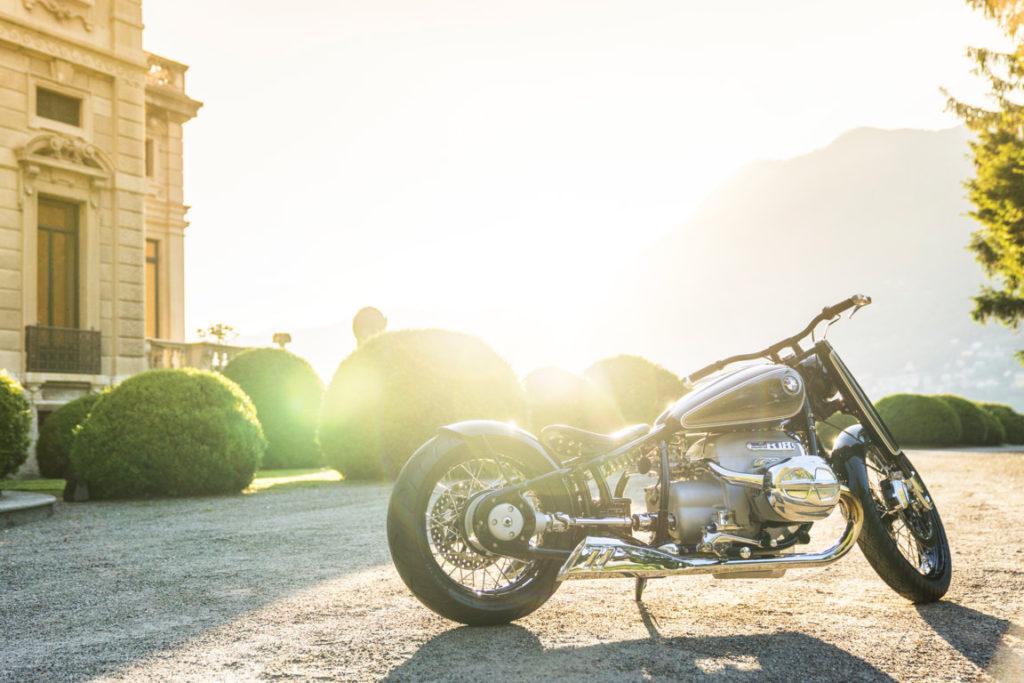 BMW-Motorrad-Concept-R18-Concorso-dEleganza-Villa-dEste-2019-3