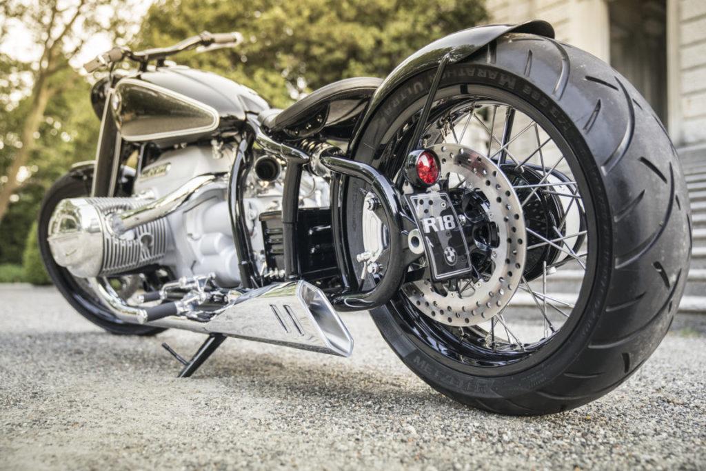 BMW-Motorrad-Concept-R18-Concorso-dEleganza-Villa-dEste-2019-5
