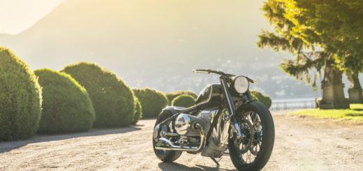 BMW-Motorrad-Concept-R18-Concorso-dEleganza-Villa-dEste-2019