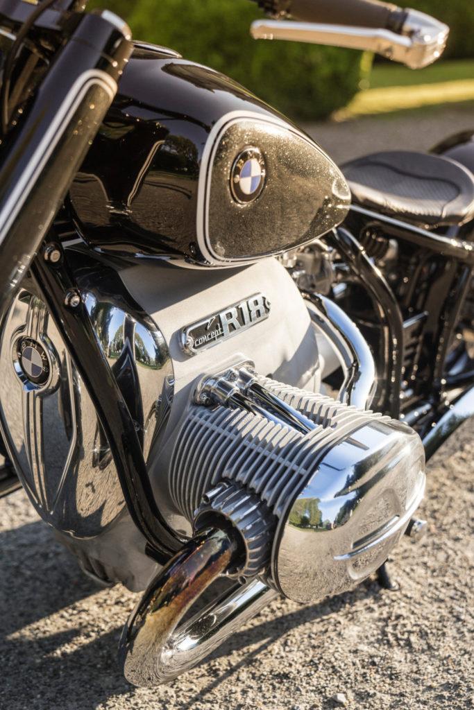 BMW-Motorrad-Concept-R18-Concorso-dEleganza-Villa-dEste-2019-6
