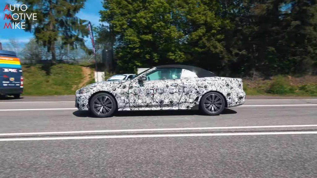 BMW-Serie-4-Cabrio-G23-Spy-2020-3