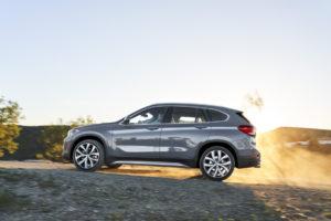 BMW-X1-LCI-2020-Facelift-F48-6