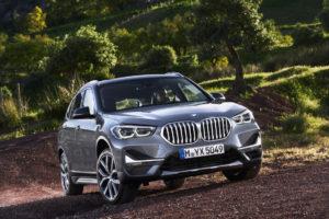 BMW-X1-LCI-2020-Facelift-F48-7