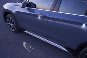 BMW-X1-LCI-2020-Facelift-F48-9