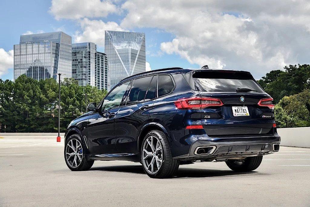 BMW-X5-M50i-xDrive-2020-G05-2