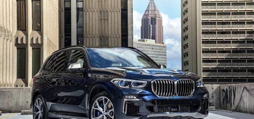 BMW-X5-M50i-xDrive-2020-G05