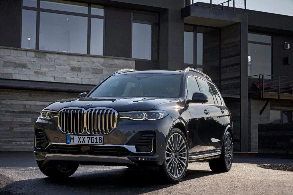 BMW-X7-M50i-xDrive-2020-G07-3