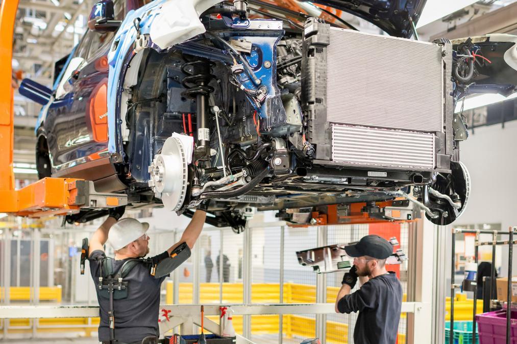 BMW-X_BMW-X5-E53-vs-BMW-X7-G07-6