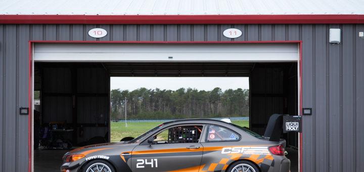 BMW-M2-Coupe-Tyspeed-Pikes-Peak-2019-F87-1