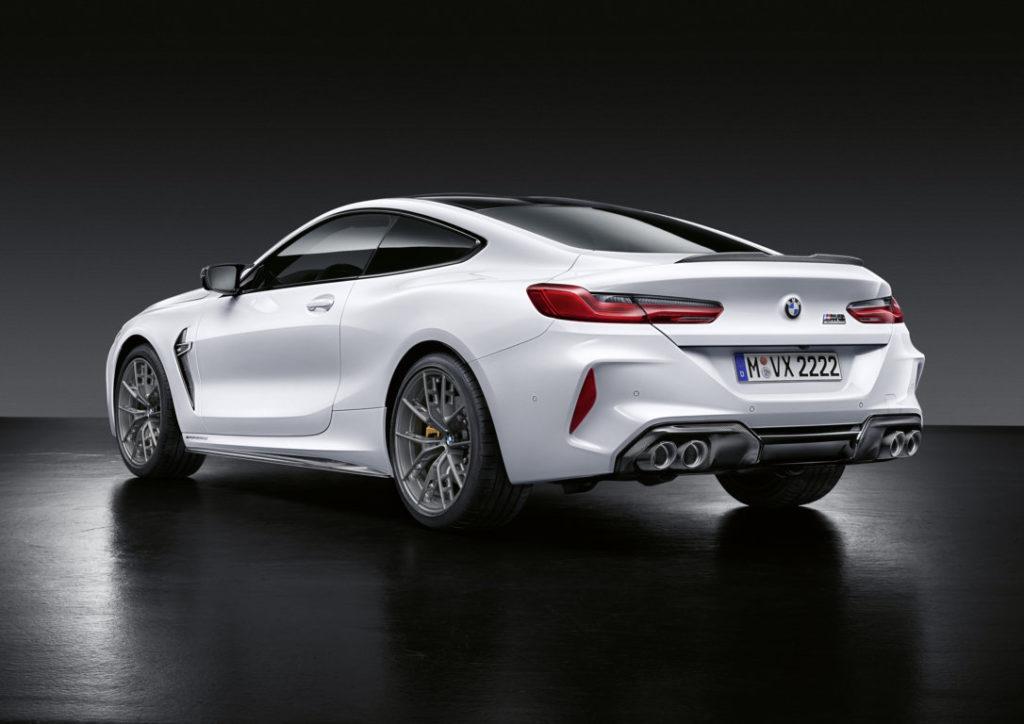BMW-M8-Coupe-BMW-M8-Cabrio-F91-F92-M-Performance-Parts-2