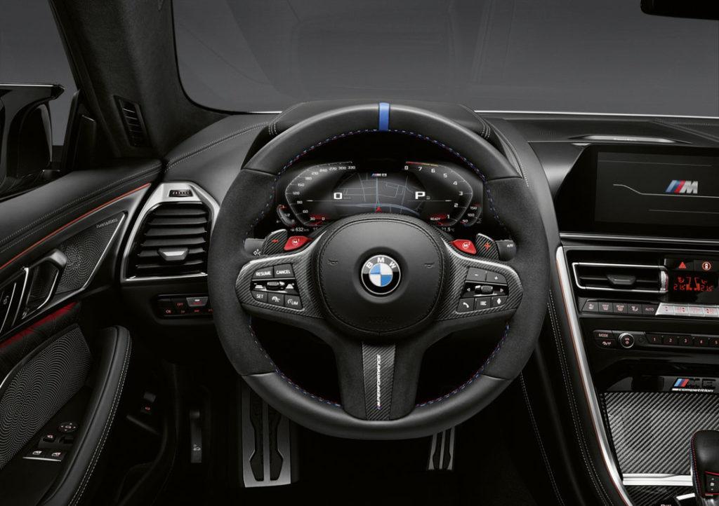 BMW-M8-Coupe-BMW-M8-Cabrio-F91-F92-M-Performance-Parts-7