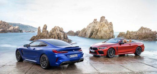 BMW-M8-Coupe-e-Cabrio-Competition-2019-F92-F93