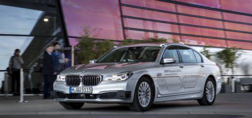 BMW-Personal-CoPilot-NEXTGen-2019-BMW-Serie-7-2