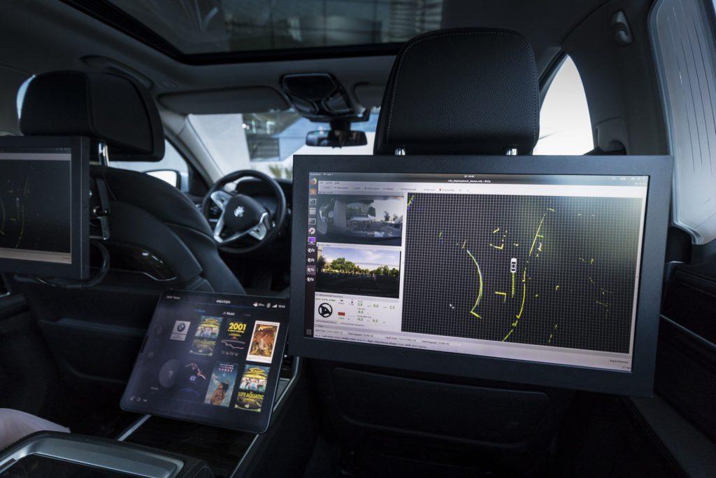 BMW-Personal-CoPilot-NEXTGen-2019-BMW-Serie-7-4