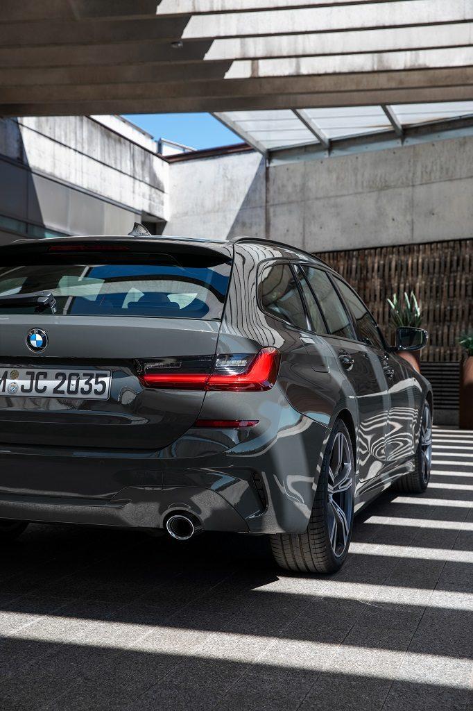"""BMW-Serie-3-Touring-2019-M-Sport-BMW-Individual-Dravit-Grey-metallic-19""""-BMW-Individual-Rim-Styling-793I-G21-19"""