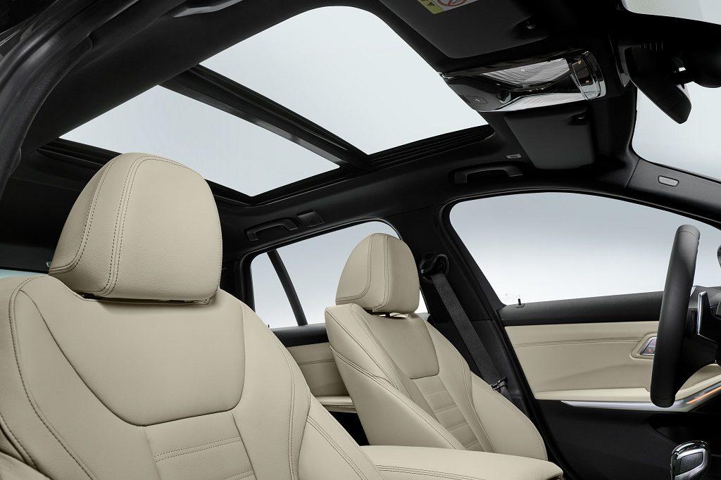 """BMW-Serie-3-Touring-2019-M-Sport-BMW-Individual-Dravit-Grey-metallic-19""""-BMW-Individual-Rim-Styling-793I-G21-25"""