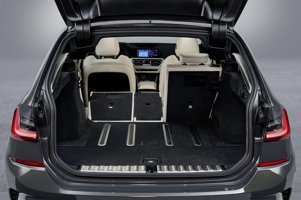"""BMW-Serie-3-Touring-2019-M-Sport-BMW-Individual-Dravit-Grey-metallic-19""""-BMW-Individual-Rim-Styling-793I-G21-27"""