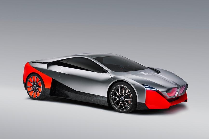 BMW-VISION-M-NEXT-2019-13