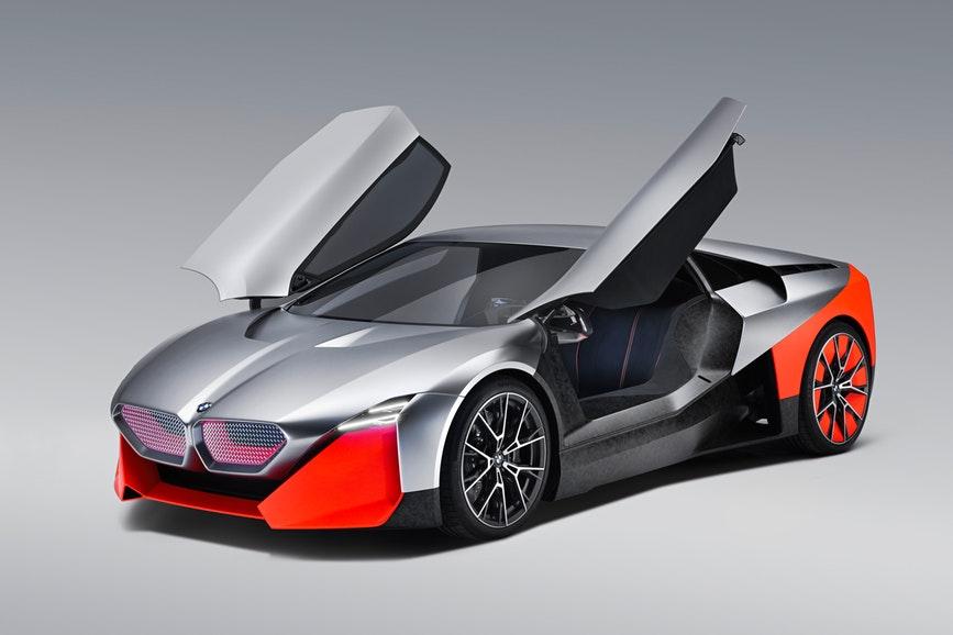 BMW-VISION-M-NEXT-2019-16