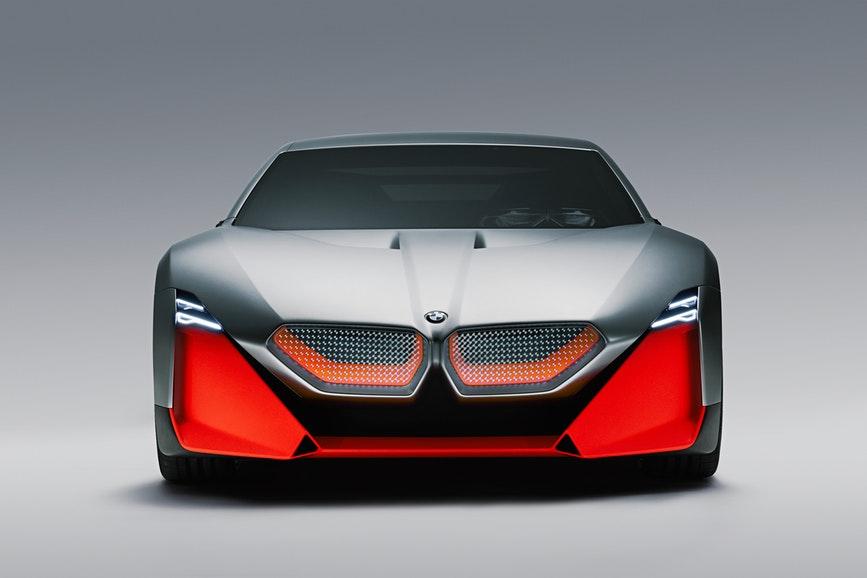 BMW-VISION-M-NEXT-2019-19