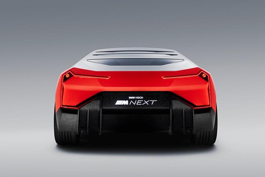 BMW-VISION-M-NEXT-2019-20