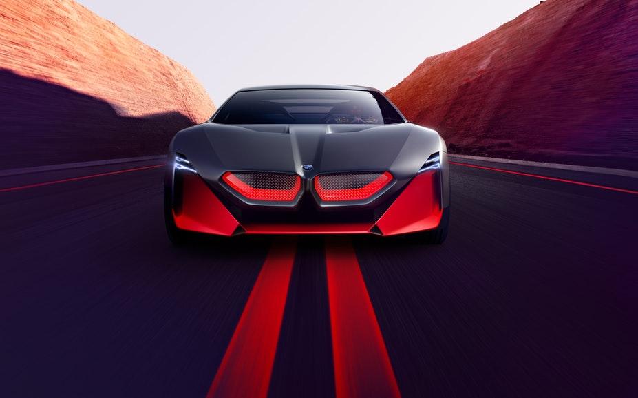 BMW-VISION-M-NEXT-2019