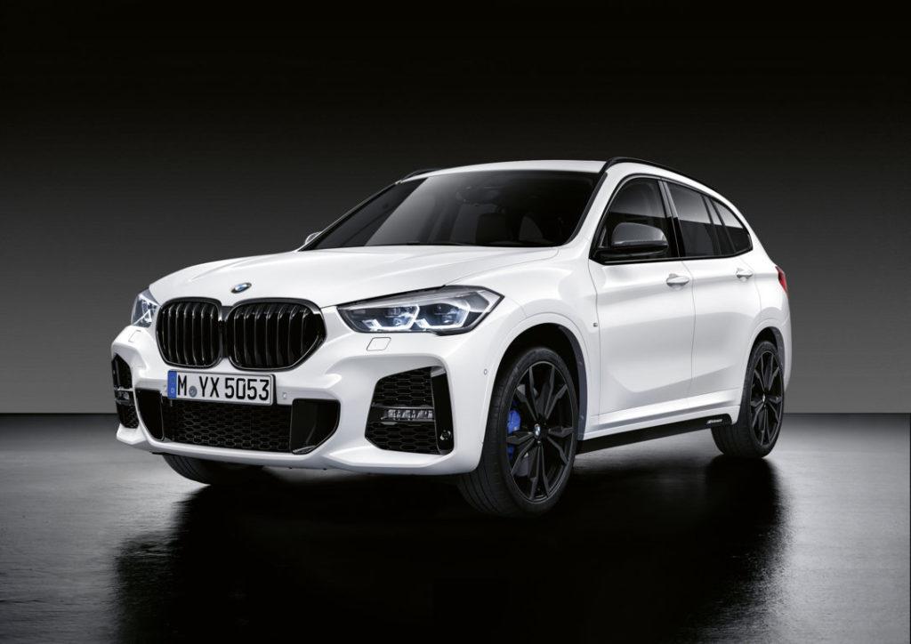 BMW-X1-BMW-M-Performance-Parts-2019