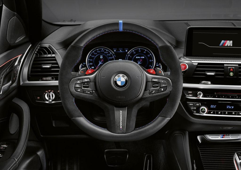 BMW-X3-M-BMW-X4-M-with-M-Performance-Parts-10