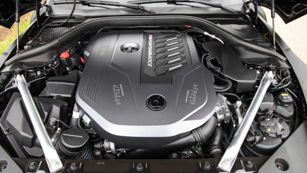 BMW-Z4-M40i-by-Dahler-Tuning-G29-9