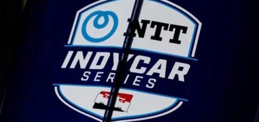 IndyCar-BMW-Motorsport-2019