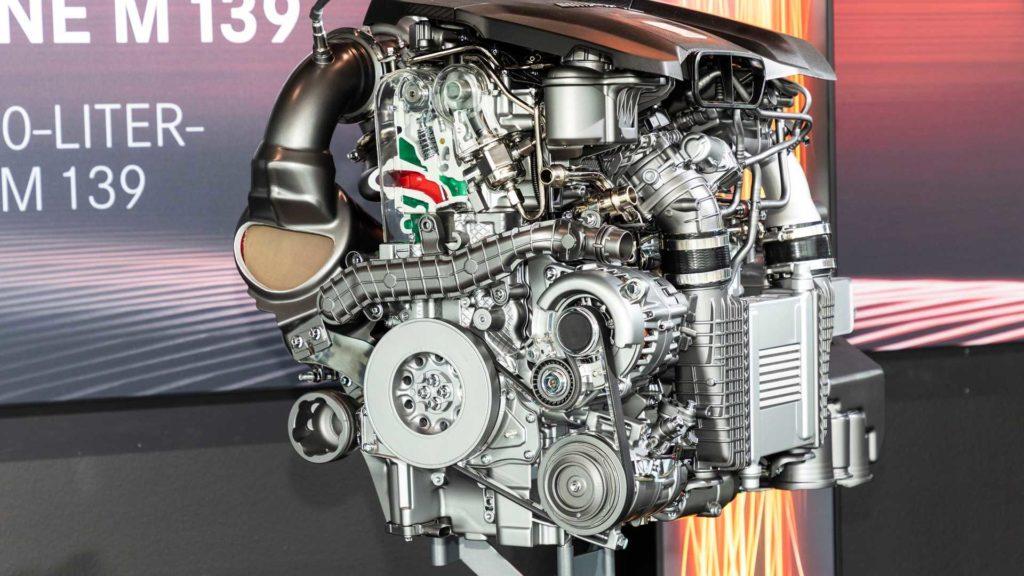 Mercedes-AMG-M139-Engine-2019-11