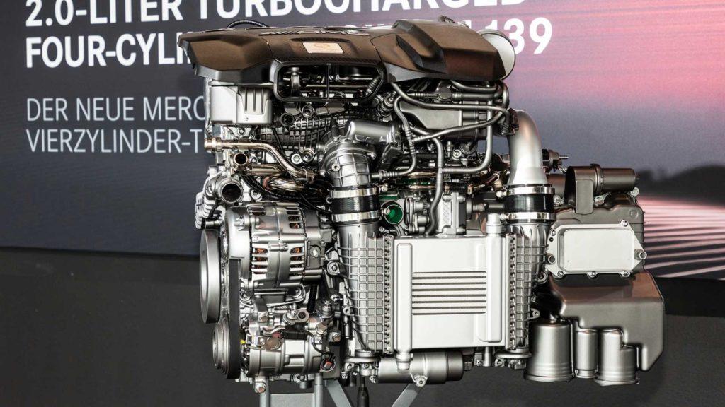 Mercedes-AMG-M139-Engine-2019-12