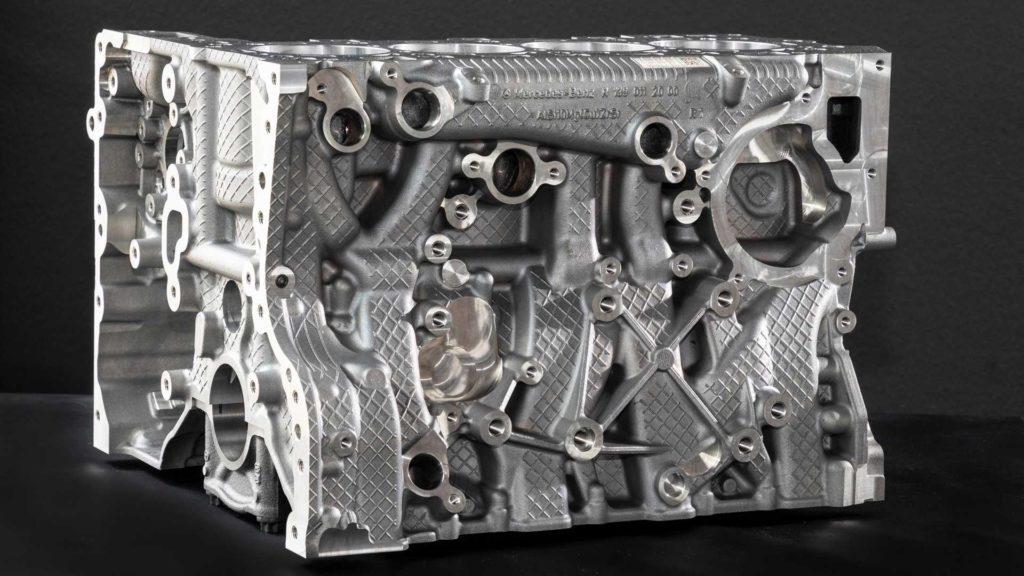 Mercedes-AMG-M139-Engine-2019-13