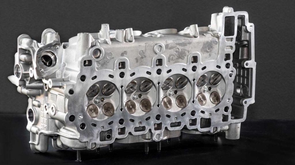 Mercedes-AMG-M139-Engine-2019-14