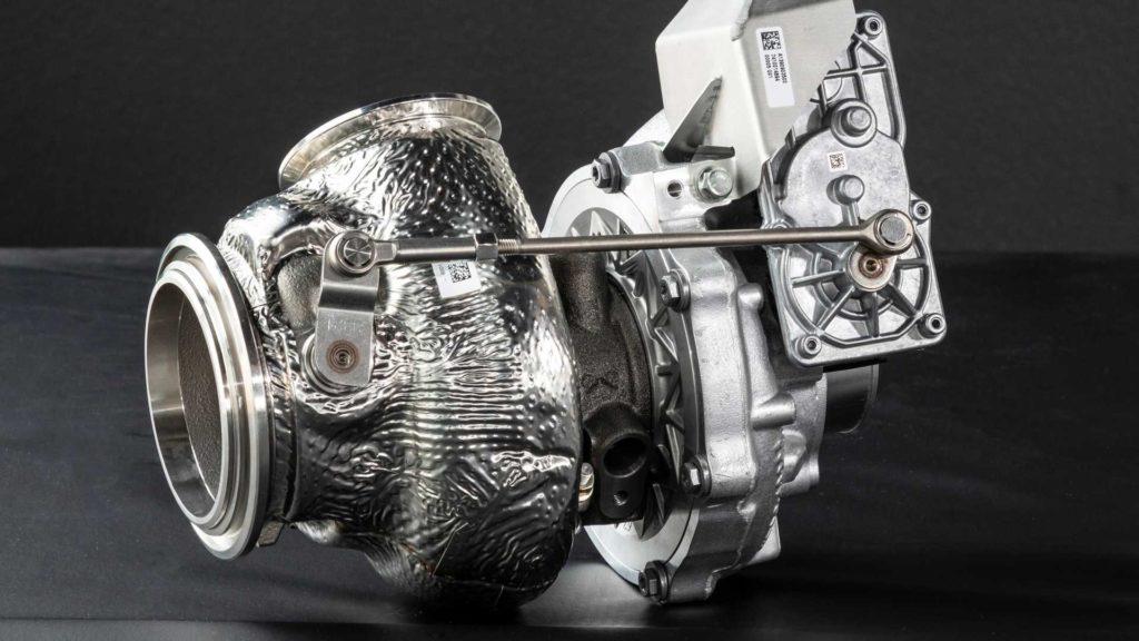 Mercedes-AMG-M139-Engine-2019-16