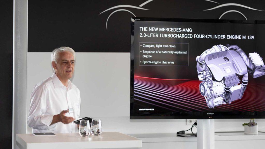 Mercedes-AMG-M139-Engine-2019-18