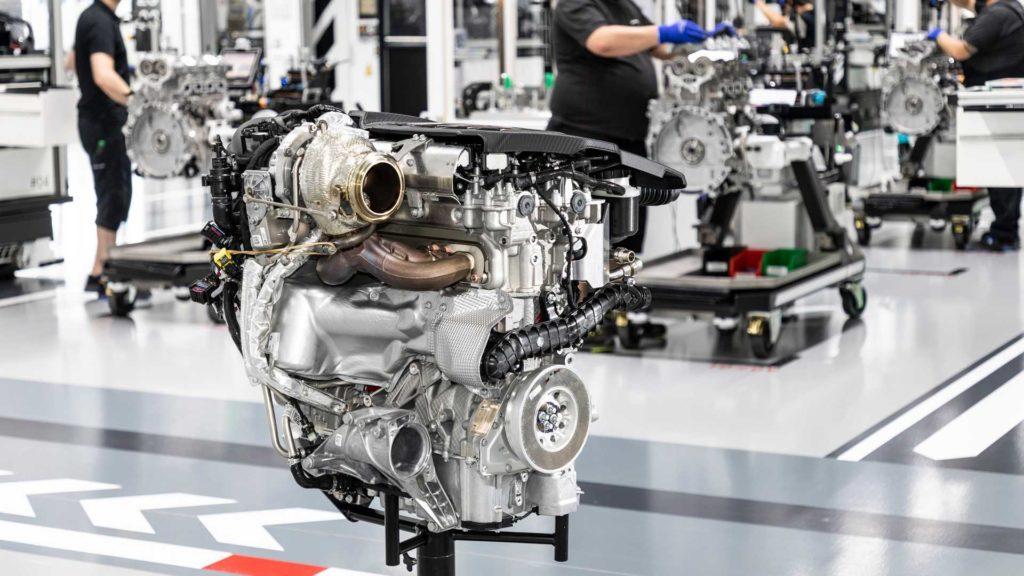 Mercedes-AMG-M139-Engine-2019-20