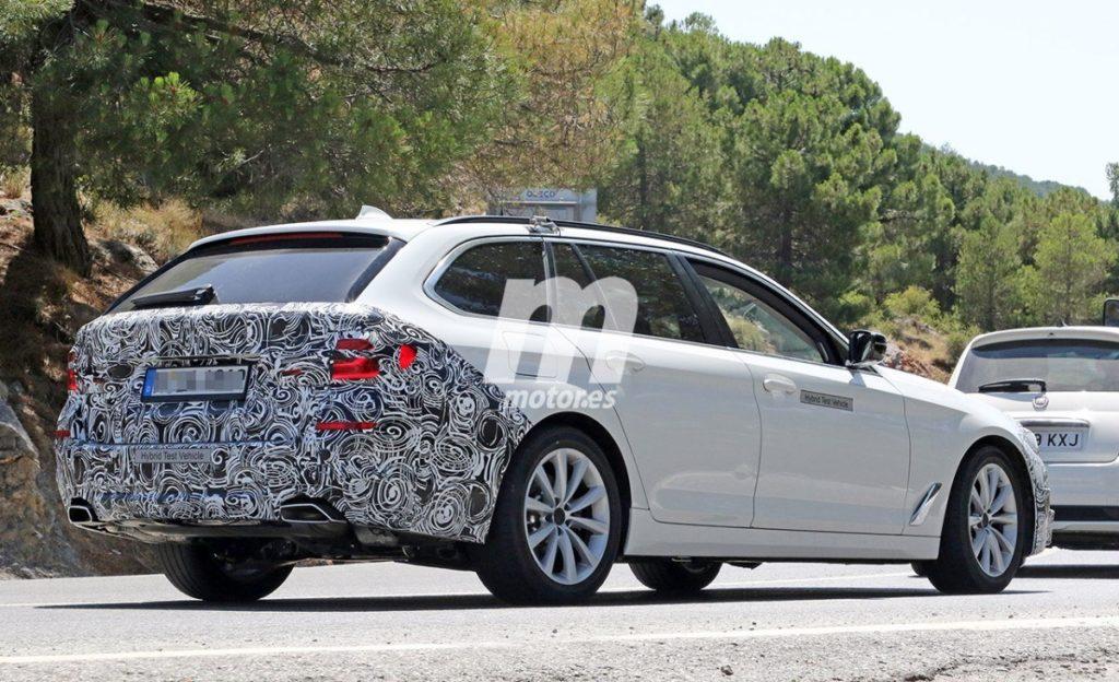BMW-530e-Touring-Spy-2020-G31-6