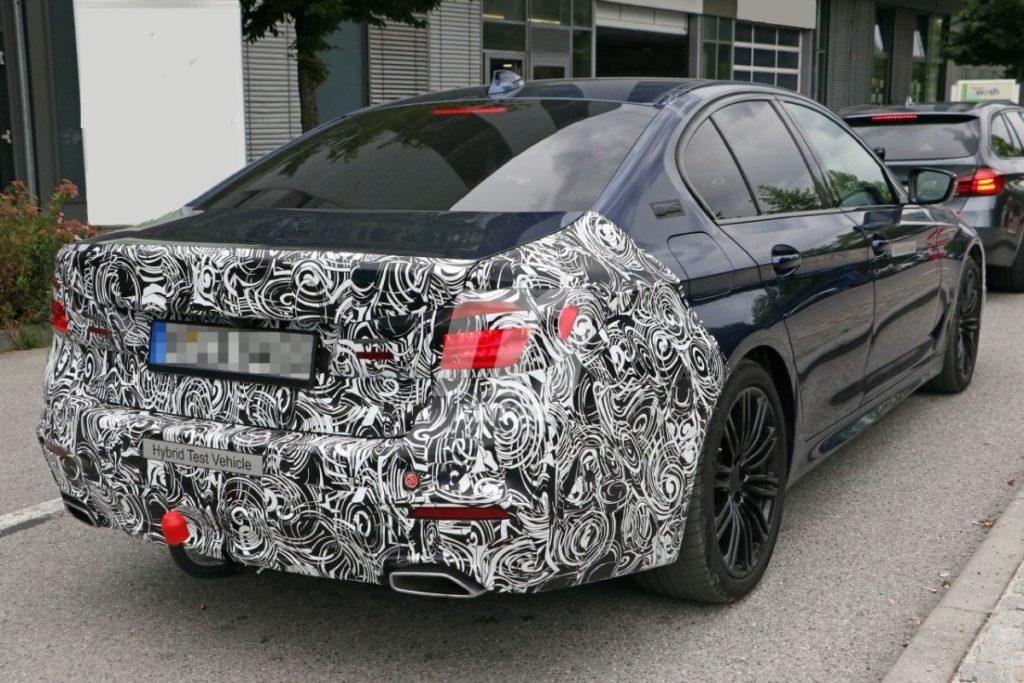 BMW-545e-BMW-Serie-5-G30-Spy-2020-5